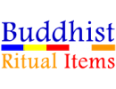 Buddhist Ritual Items or tibetan dharma crafts  wholsale