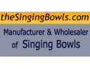Singing Bowls wholesaler and manufacturer from nepal.